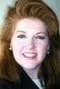 Anne Hasbrook, Financial Advisor