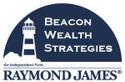 Financial Advisor / Planning