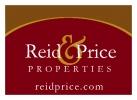 Reid & Price Properties