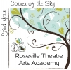 Roseville's Community Theatre
