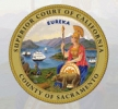 Sacramento Superior Court Veterans' Treatment Court