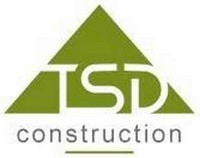 Construction: Landscape Design and Installation Specialist