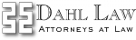 Bankruptcy, Commercial Law & Real Estate Lawyers