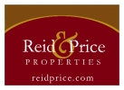 Reid & Price Properties